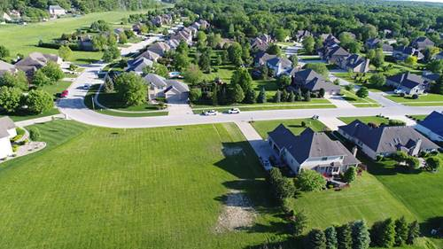 16031 Ridgewood, Homer Glen, IL 60491