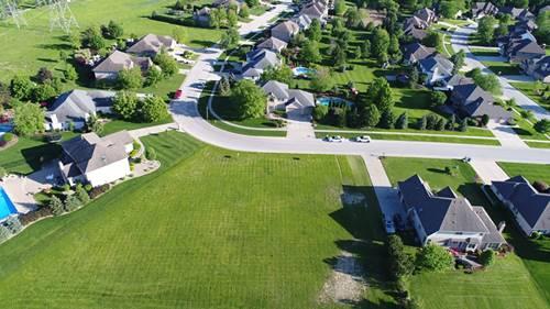 16035 Ridgewood, Homer Glen, IL 60491