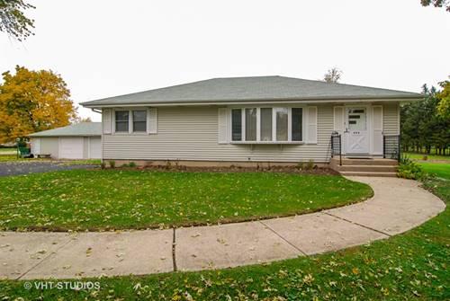302 E Traube, Westmont, IL 60559