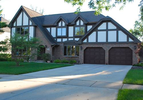 6240 Squire, Willowbrook, IL 60527