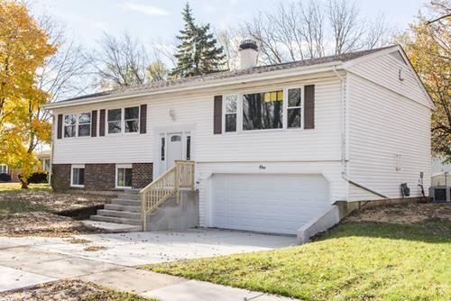 1 E Beechwood, Buffalo Grove, IL 60089
