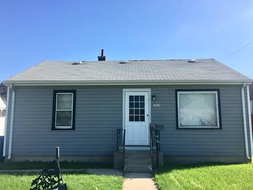 1513 N Harold, Melrose Park, IL 60160
