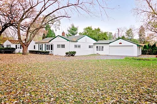 21442 W Honey, Lake Villa, IL 60046