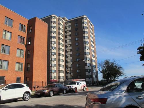 7337 S South Shore Unit 410, Chicago, IL 60649