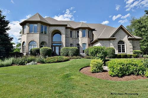 38W518 N Lakeview, St. Charles, IL 60175