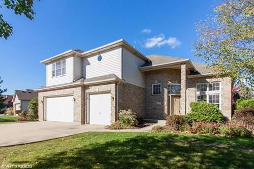 628 Goldenrod, Bolingbrook, IL 60440