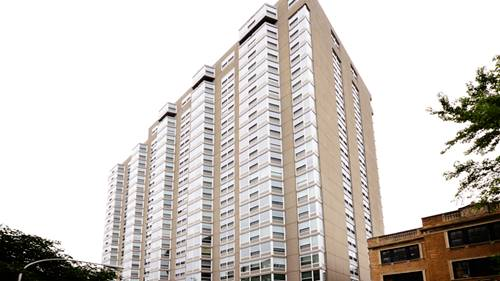 720 W Gordon Unit 10M, Chicago, IL 60613 Uptown