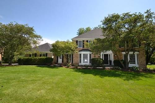 840 Persimmon, St. Charles, IL 60174