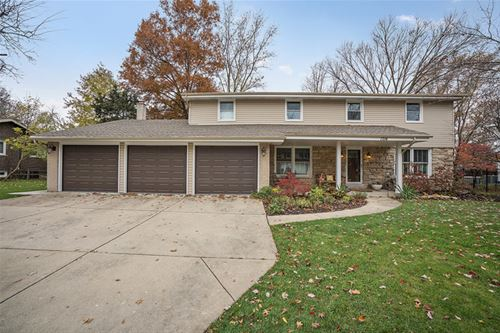 1716 Longvalley, Northbrook, IL 60062