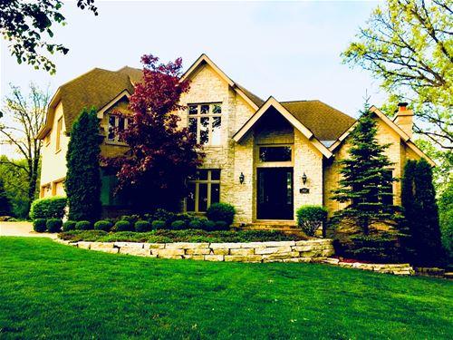302 Old Oak, Burr Ridge, IL 60527