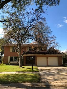 910 Lonsdale, Elk Grove Village, IL 60007