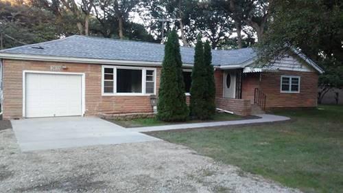24132 W Oak, Joliet, IL 60404