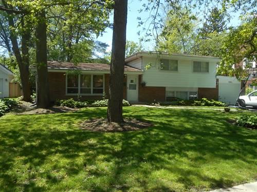 1250 Cavell, Highland Park, IL 60035