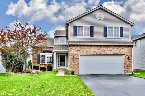 1173 Hillcrest, Woodridge, IL 60517