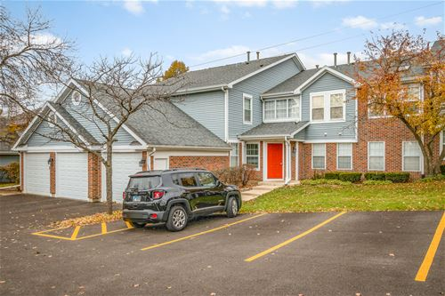 234 W Jennifer Unit 3-1A, Palatine, IL 60067