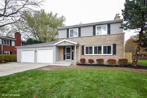 227 Pine, Deerfield, IL 60015
