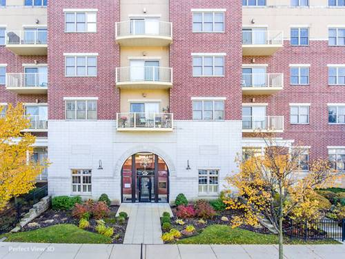 965 Rogers Unit 412, Downers Grove, IL 60515