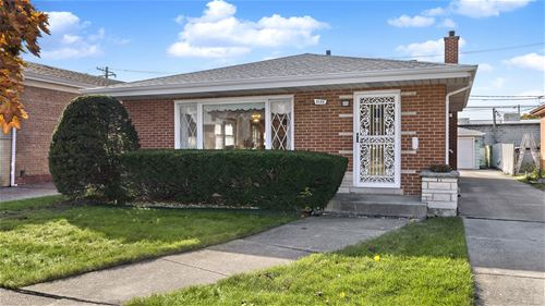 8546 S Keating, Chicago, IL 60652