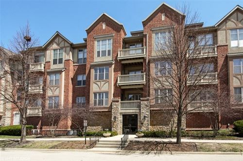 1739 Tudor Unit 207, Northbrook, IL 60062