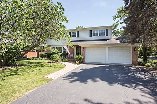 419 Warren, Hinsdale, IL 60521