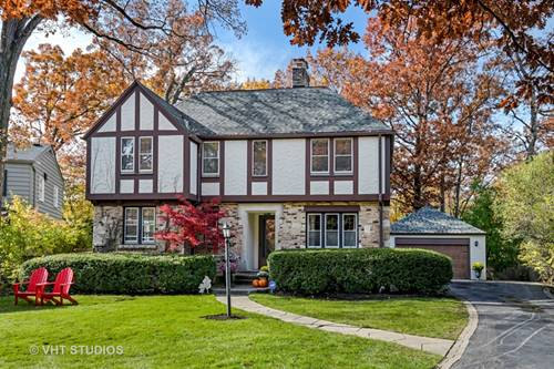 154 Indian Tree, Highland Park, IL 60035