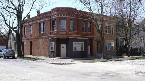 1701 W Nelson Unit 1F, Chicago, IL 60657 West Lakeview