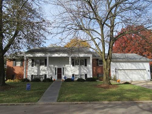 708 Greencroft, Princeton, IL 61356