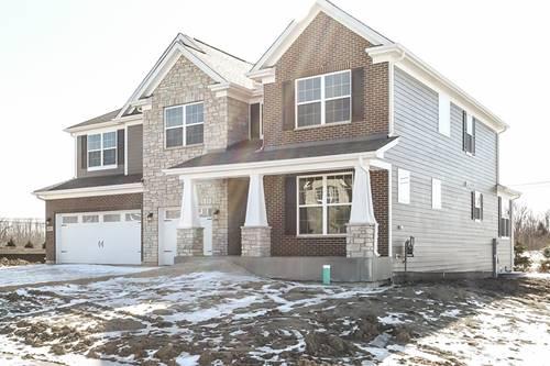 3415 Elsie  Lot# 39, Hoffman Estates, IL 60192