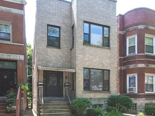 2425 W Superior, Chicago, IL 60612