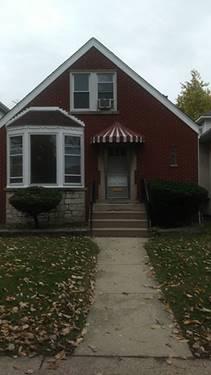 3742 Home, Berwyn, IL 60402