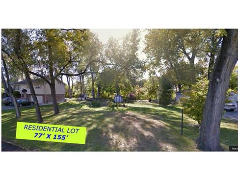 10133 S Eleanor, Palos Hills, IL 60465