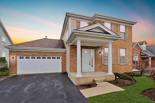 3123 Concord, Wadsworth, IL 60083