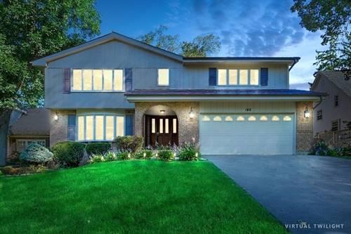 148 Juliet, Clarendon Hills, IL 60514
