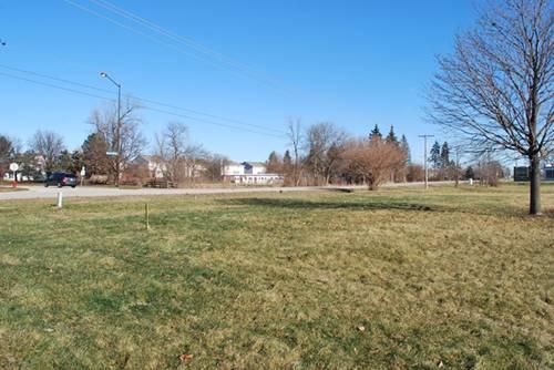 25705 Wolfs Crossing, Plainfield, IL 60585