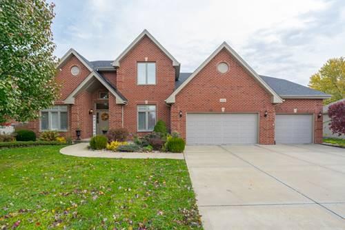 608 Bethany, Shorewood, IL 60404