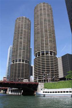 300 N State Unit 3002, Chicago, IL 60654 River North