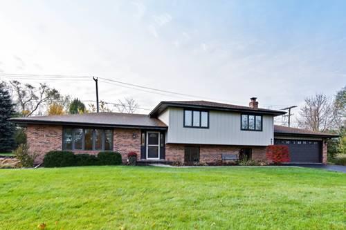 947 W Ellis, Palatine, IL 60067