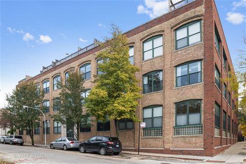 3201 N Ravenswood Unit 211, Chicago, IL 60657 Roscoe Village