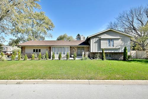 502 Royal Oaks, Wood Dale, IL 60191