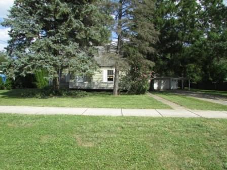 15225 Leclaire, Oak Forest, IL 60452