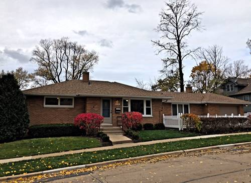 805 Bartlett, Libertyville, IL 60048