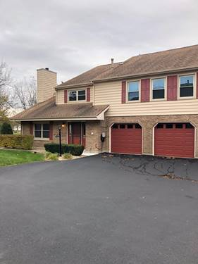 15707 Chesterfield, Orland Park, IL 60462