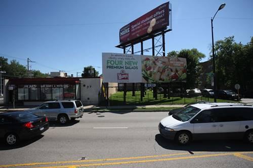 2415 W Peterson, Chicago, IL 60659
