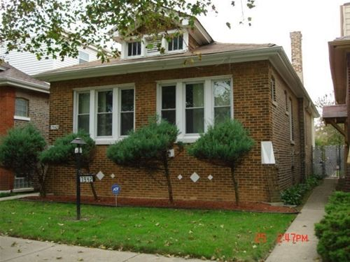 7942 S Kenwood, Chicago, IL 60619