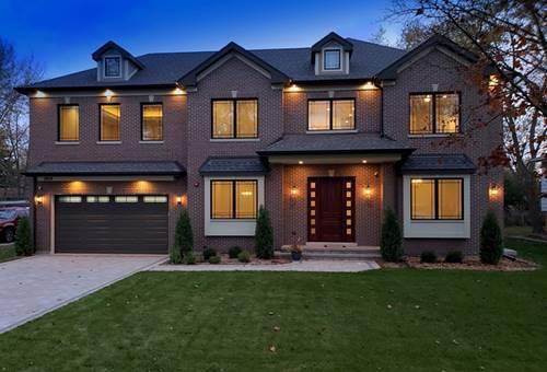 1804 Highland, Northbrook, IL 60062