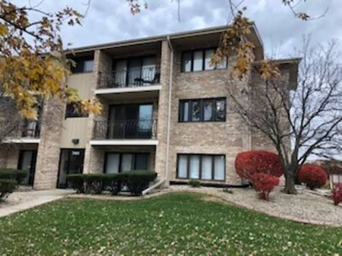 7401 Tiffany Unit 2W, Orland Park, IL 60462