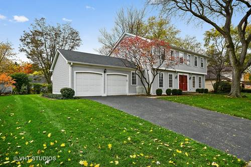 412 Tanglewood, Naperville, IL 60563