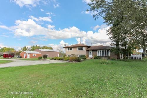 43411 N Lake, Antioch, IL 60002