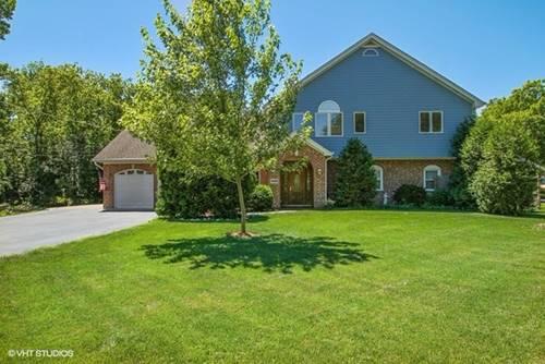 1646 Elmdale, Glenview, IL 60026