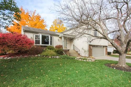 108 Alexandria, Vernon Hills, IL 60061